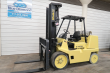 2006 HYSTER S155
