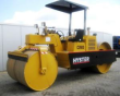 HYSTER C350