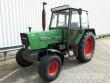 1984 FENDT FARMER 305