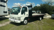 2007 GMC W4500 LOT NUMBER: 14 CALL FOR PRICE