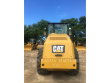 2016 CATERPILLAR CS54