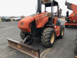 2004 DITCH WITCH RT95