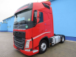 2016 VOLVO FH500