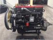 CUMMINS N14 CELECT PLUS ENGINE
