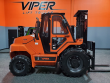 2020 VIPER RT80