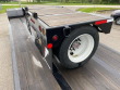 2022 FONTAINE NEW FONTAINE FLIP AXLE FOR RENT