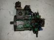 HYDROMATIK A4V.56.DA.10.R.00.1A10 HYDRAULIC PUMP HYDRAULIC ENGIN