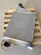 STERLING L9500 CHARGE AIR COOLER (ATAAC) FOR A 1999 STERLING A9500