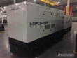2018 HIPOWER HFW 250 T6U