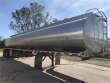 2015 BEALL 9500 GALLON - 5 COMPARTMENT - 2 UNITS!