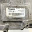 PACCAR MX-13 ENGINE CONTROL MODULE (ECM)
