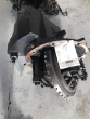 2008 ROCKWELL - MERITOR RD20145 FRONT DIFFERENTIAL
