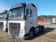 2018 VOLVO FH460