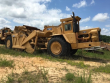 1974 MAKE AN OFFER 1974 WABCO 333F 4973 HOURS - SC 333F