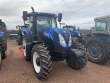 2015 NEW HOLLAND T7.190