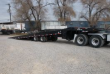 XL SPECIALIZED 80SA TRAVELING AXLE TRAILER