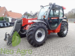 2007 MANITOU MLT 731