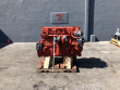 CUMMINS ISX15 ENGINES