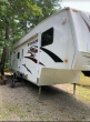 2010 SUNNYBROOK RV BROOKSIDE