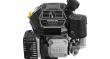 2020 KOHLER ENGINE CV680/CV23