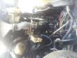 2013 DETROIT DD15 ENGINE ASSEMBLY