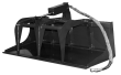 """2020 UNLIMITED FABRICATIONS 66"""" COMPACT GRAPPLE BUCKET"""