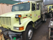 1999 INTERNATIONAL 4900 LOT NUMBER: T-SALVAGE-1722
