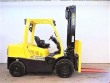 2013 HYSTER H80