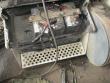 KENWORTH T660 LEFT BATTERY BOX