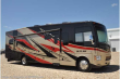 2015 THOR MOTOR COACH OUTLAW 37