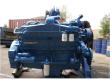 CUMMINS VTA 28 ENGINE