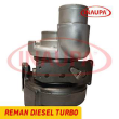 6.7 REBUILT TURBO DIESEL #4309355RX (2013-2017) HE300VG/HE351VE – + CORE DEPOSIT – CALIBRATED ACTUATOR NOT INCLUDED