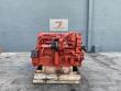 2012 CUMMINS ISX15 DIESEL ENGINE