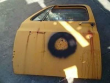 DOOR SHELL FOR 1980 GMC MAKE: GMC MODEL: 7000 SIDE: N/A