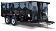 2020 BIG TEX TRAILERS 14LX-16 P4