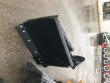 2019 ERSKINE ATTACHMENTS V PLOW 84