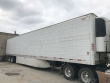 2013 WABASH REEFER | REFRIGERATED TRAILERS