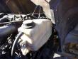 INTERNATIONAL 4900 RADIATOR OVERFLOW BOTTLE / SURGE TANK
