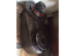 DIFFERENTIAL GEAR FOR BUS SETRA 308