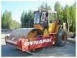 1997 DYNAPAC CA301