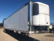 2009 GREAT DANE REEFER | REFRIGERATED TRAILERS