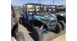 2019 POLARIS RAZOR XP 4 1000