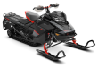 2020 SKI-DOO BACKCOUNTRY X-RS 146 850 E-TEC ES COBRA 1.6