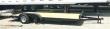2020 P&T TRAILERS STANDARD CAR HAULER