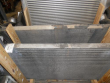 1991 FREIGHTLINER FLD120 CHARGE AIR COOLER (ATAAC)