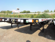 2014 FONTAINE RENT ME! 48 X 102 COMBO FLATBEDS!