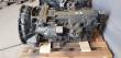 MERCEDES-BENZ GEARBOX G240-16