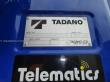 2012 TADANO GR350