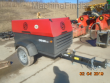 2018 CHICAGO PNEUMATIC CPS 185