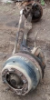 MACK STEERING PARTS & COMPONENTS